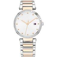 TOMMY HILFIGER LYNN 1782236 - Dámské hodinky