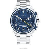 EDOX Chronorally-S 09503 3BUM BUBG