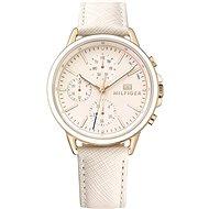 TOMMY HILFIGER CARLY 1781789 - Dámské hodinky