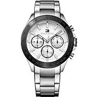 TOMMY HILFIGER HUDSON 1791227 - Pánské hodinky
