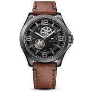 TOMMY HILFIGER BRUCE 1791280 - Pánské hodinky