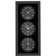 LOWELL JA7071N - Nástěnné hodiny