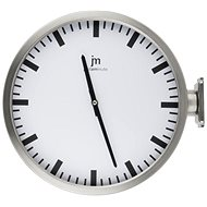 LOWELL 14964 - Nástěnné hodiny