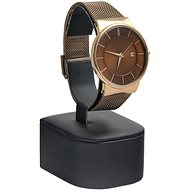 JK BOX AD-670/A25 - Stojan na hodinky