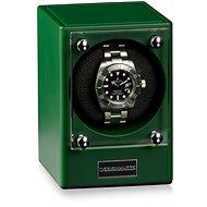 DESIGNHÜTTE Piccolo 70005/165 - Natahovač hodinek