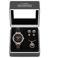 PIERRE CARDIN PCDX7903L7 - Dárková sada hodinek