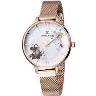 DANIEL KLEIN Trendy DK11840-2 - Dámské hodinky