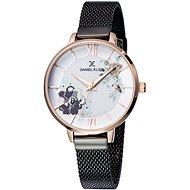 DANIEL KLEIN Trendy DK11840-6 - Dámské hodinky
