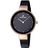 DANIEL KLEIN Fiord DK11854-5 - Dámské hodinky
