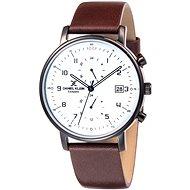 DANIEL KLEIN Exclusive DK11817-3 - Pánské hodinky