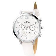 BENTIME 004-9MB-PT510102B - Dámské hodinky