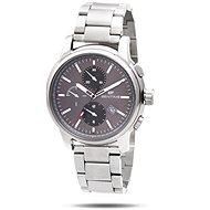 BENTIME 027-9MA-11420A  - Pánské hodinky