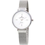 BENTIME 005-9MB-13110A - Dámské hodinky
