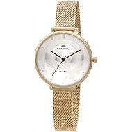 BENTIME 005-9MB-12163B - Dámské hodinky