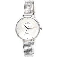BENTIME 005-9MB-12163A  - Dámské hodinky