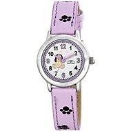 BENTIME 001-9BB-5067O - Children's Watch