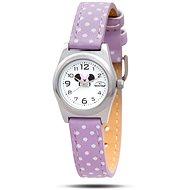 BENTIME 001-9BB-5320E  - Dětské hodinky