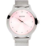 GUESS CHELSEA W1197L3 - Dámské hodinky