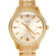 GUESS ANNA W1280L2 - Dámské hodinky
