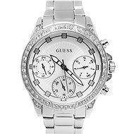 GUESS GEMINI W1293L1 - Dámské hodinky
