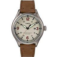 TIMEX WATERBURY TRADITIONAL TW2R38600D7 - Pánské hodinky