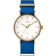 TIMEX FAIRFIELD CRYSTAL TW2R49300D7 - Dámské hodinky