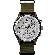 TIMEX MK1 TW2R67900D7 - Pánské hodinky