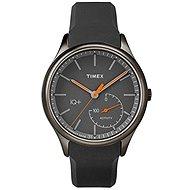 TIMEX IQ+ TW2P95000UK - Hodinky