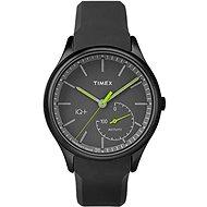 TIMEX IQ+ TW2P95100UK - Hodinky