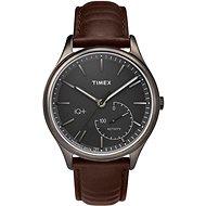 TIMEX IQ+ TW2P94800D7 - Hodinky