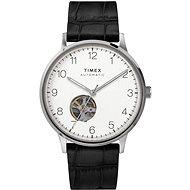 TIMEX WATERBURY TW2U115007U - Pánské hodinky