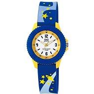 Q&Q KIDS VQ96J018Y - Dětské hodinky