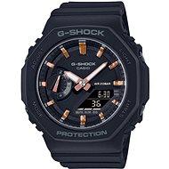 CASIO G-SHOCK GMA-S2100-1AER - Hodinky