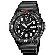 CASIO Collection Men MRW-200H-1BVEG - Pánské hodinky