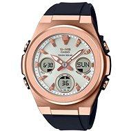 CASIO BABY-G MSG-S600G-1AER - Dámské hodinky