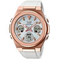 CASIO BABY-G MSG-S600G-7AER - Dámské hodinky