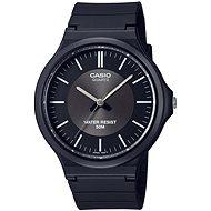 CASIO Collection Men MW-240-1E3VEF - Pánské hodinky