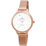 BENTIME 006-9MB-13111B  - Dámské hodinky