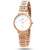 BENTIME 005-9MB-17007B - Dámské hodinky