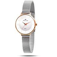 BENTIME 005-9MB-HF0071A - Dámské hodinky