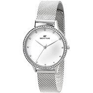 BENTIME 006-9MB-PT710160A - Dámské hodinky