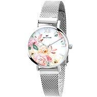 BENTIME 007-9MB-PT610119A - Dámské hodinky
