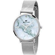 BENTIME 007-9MB-PT610122A - Dámské hodinky