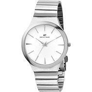 BENTIME 007-9MB-PT710145A - Dámské hodinky