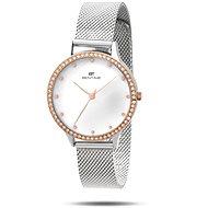BENTIME 007-9MB-PT710160B - Dámské hodinky