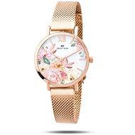BENTIME 008-9MB-PT610119C - Dámské hodinky