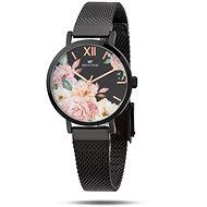 BENTIME 008-9MB-PT610119D - Dámské hodinky