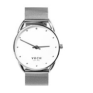 VUCH Steely P1016 - Dámské hodinky
