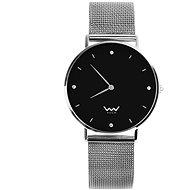 VUCH Mila P454 - Dámské hodinky