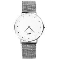 VUCH Audrey P456 - Dámské hodinky